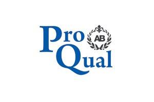 Pro Qual