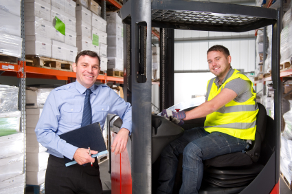 FLTA Guide to Fair Wear and Tear on FLT Rental Agreements