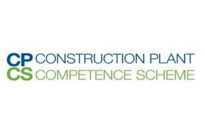CP Construction Plant