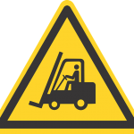Forklift Safety for Pedestrians and Drivers